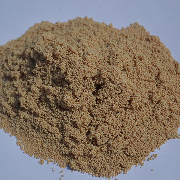 D001 Macroporous-Styrene-Series-Strong-Acid-Cation-Exchange-Resin